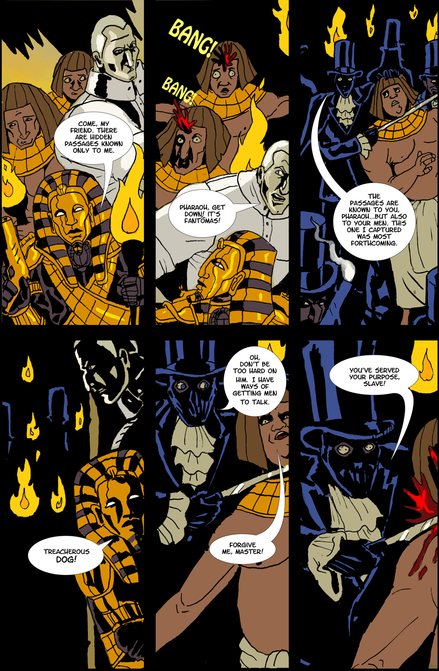 Issue 1 Page 3
