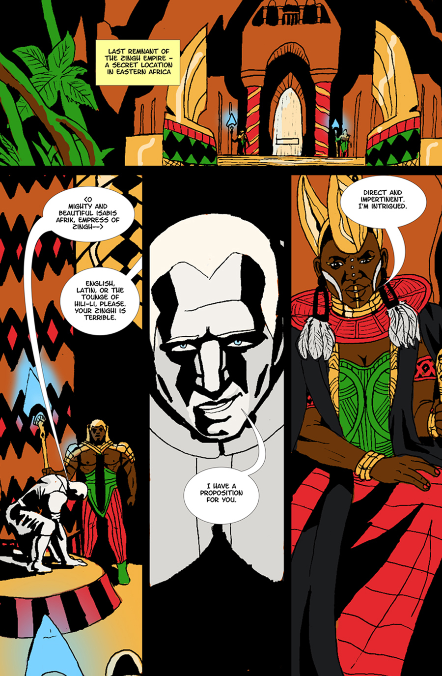 Issue 1 Page 15