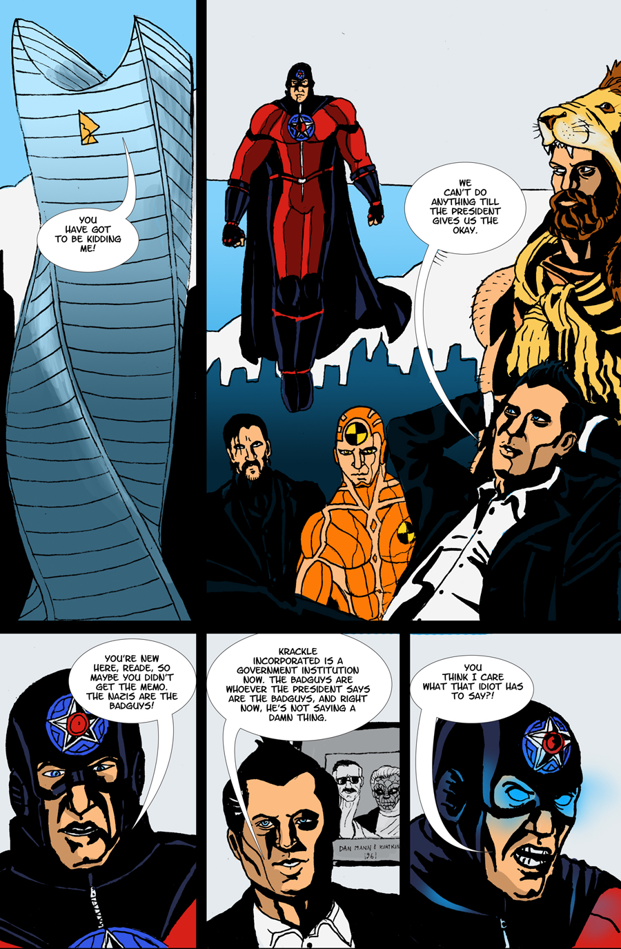 issue 2 page 4