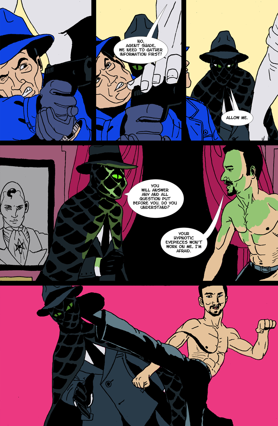 Issue 3 Page 12