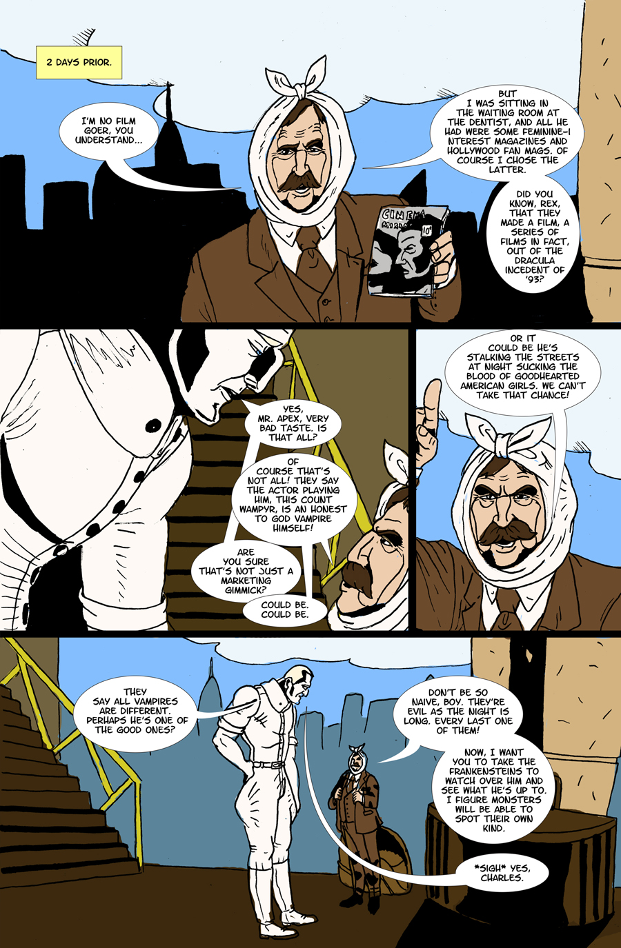 Issue 4 Page 4