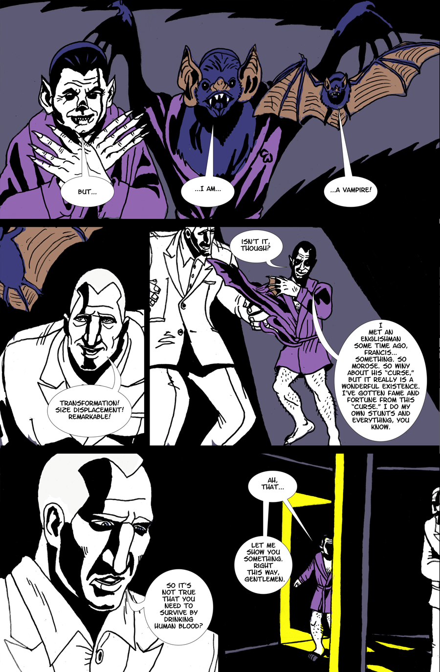 issue 4 Page 8