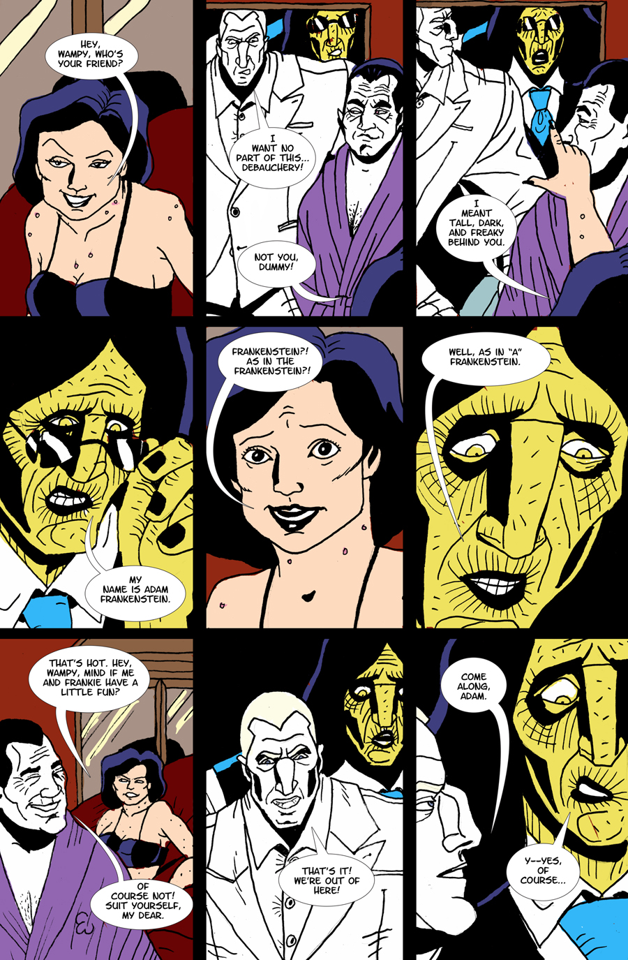 Issue 4 Page 11