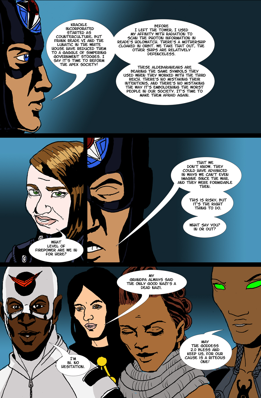 Issue 2 Page 8