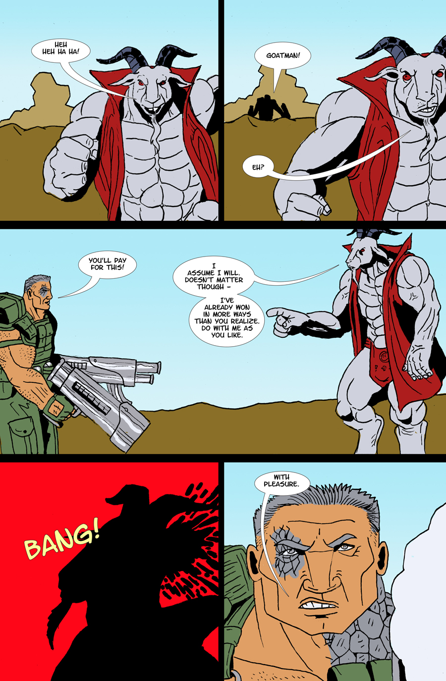 Issue 5 Page 16