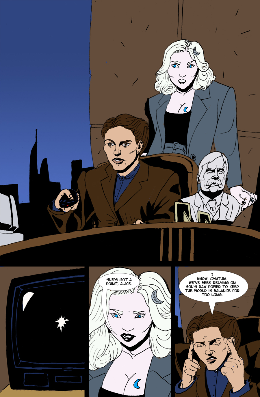 Issue 5 Page 18