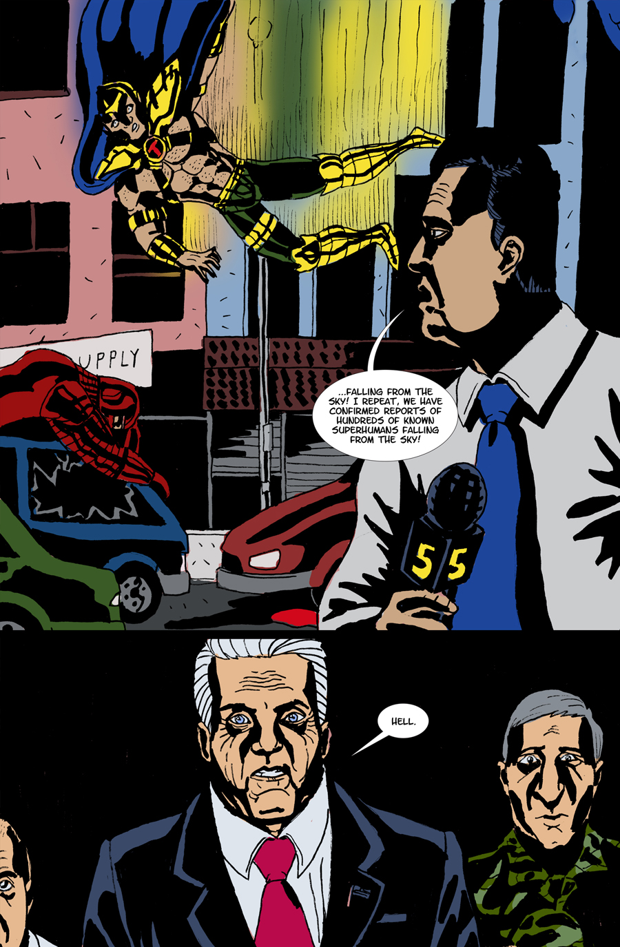 Issue 6 Page 13